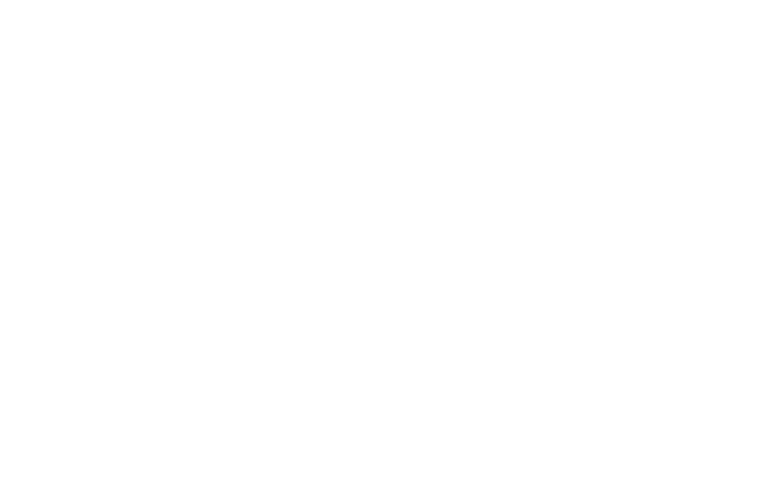 Blaze-Persistence